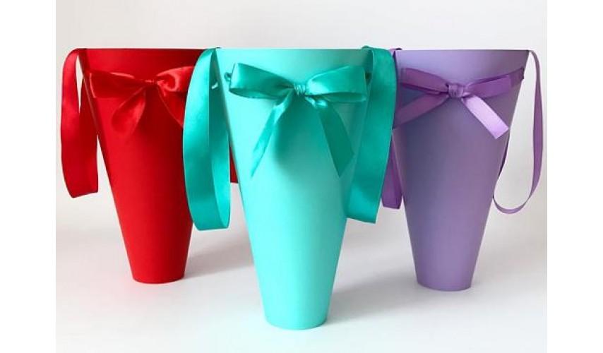 Значение цвета в упаковке
